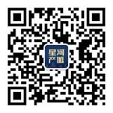 bob苹果下载_官网(欢迎您)微信